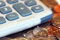 podatek, rozliczanie, pit