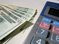 finanse w firmie